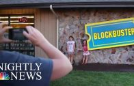 This-Oregon-Blockbuster-Is-Now-The-Last-In-The-World-NBC-Nightly-News