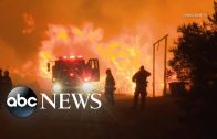 Oregon-declares-state-of-emergency-36-wildfires-burning