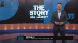 Oregon-county-becomes-Second-Amendment-sanctuary-The-Story-with-Dan-Haggerty-Mar.-29-2021